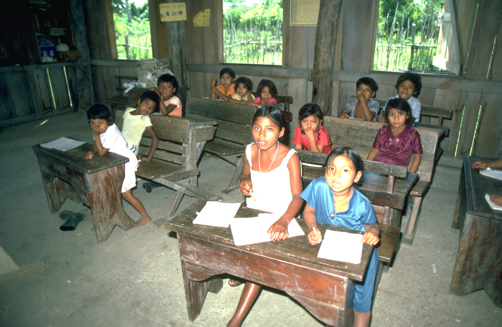 poverty and education essays These college essay topics on importance of education are going to give you enough sub-topical variations to make a how education can reduce global poverty and.