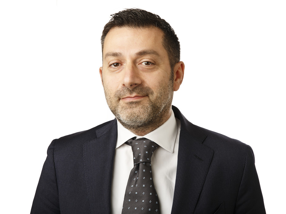 Image of Maurizio Navarra