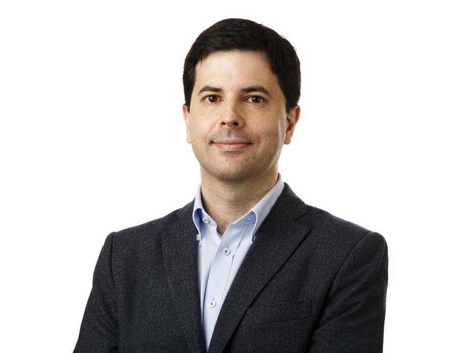 Image of Salvador Santiesteban Merlos